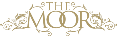 The Moor Official Website