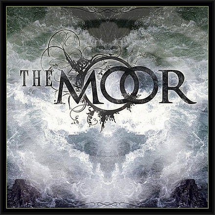 the moor demo ep album discography music