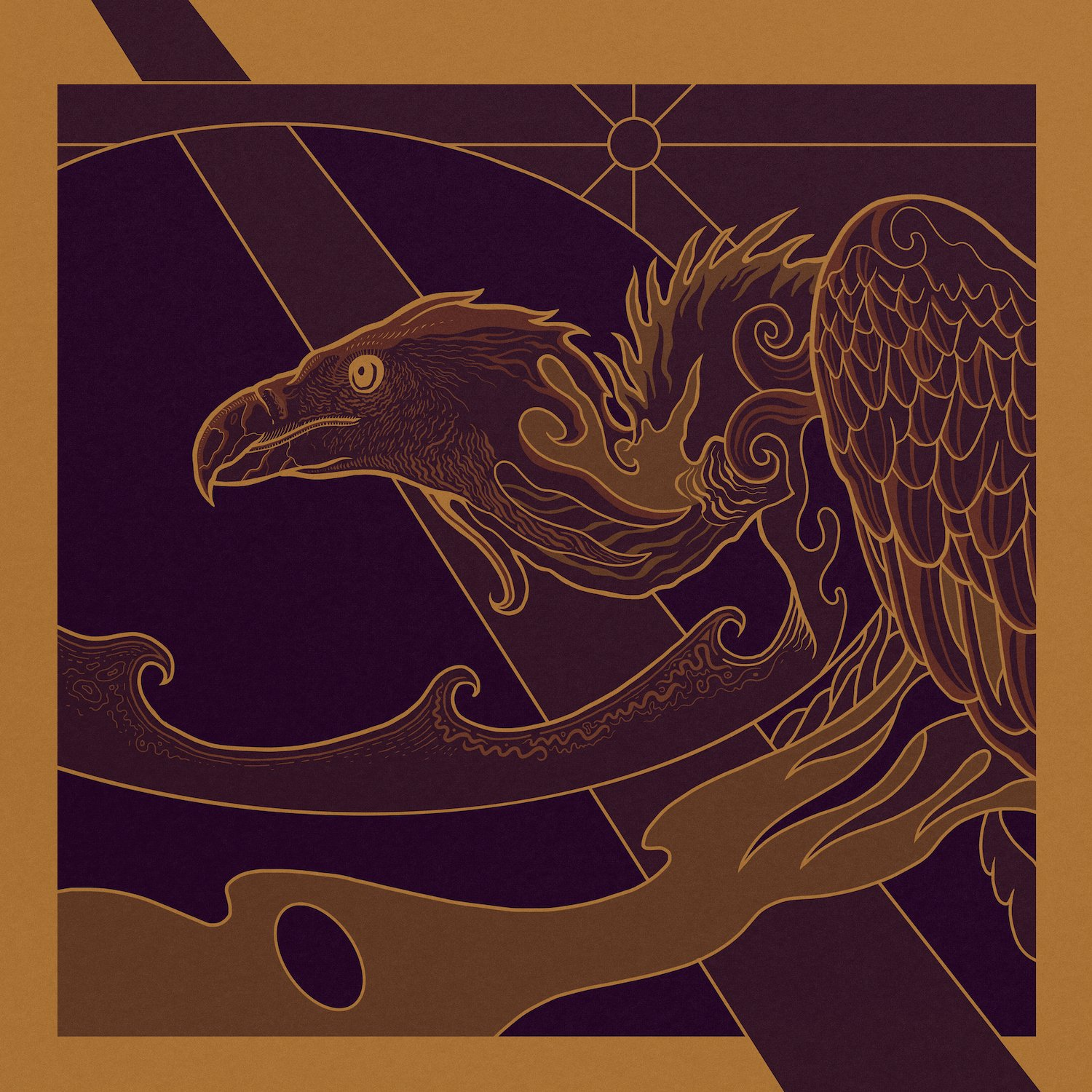 """You are currently viewing New single """"Wrath of Vultures"""" OUT NOW"""